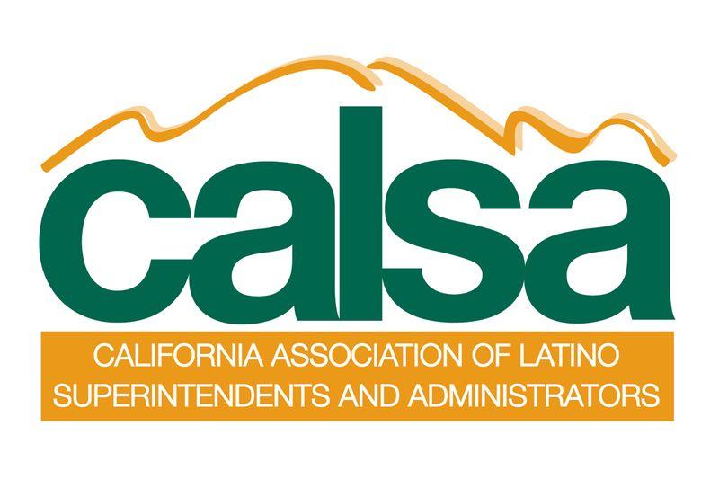 CALSA_LOGO_CLR